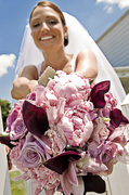 IN FULL BLOOM LLC - Florist - PO BOX 8161, Hamilton, NJ, 08620, USA