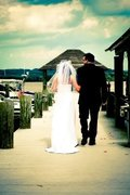 Alexandria Waterfront Wedding Services - Officiants, Ceremony Sites - N. Fairfax St., Alexandria, VA, 22314, USA