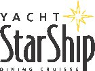 Yacht StarShip - Ceremony & Reception, Rehearsal Lunch/Dinner, Ceremony Sites - 603 Channelside Dr., Tampa, Florida, 33602, US