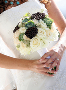 Bella Bloom - Florists, Coordinators/Planners - Paso Robles, CA, 93446, USA