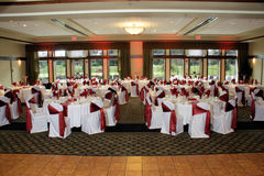 The Arboretum Club - Ceremony &amp; Reception, Reception Sites, Brunch/Lunch - 401 W. Half Day Road, Buffalo Grove, Illinois, 60089, USA