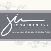 Jonathan Ivy Photography - Photographers, Photo Booths - Houston, TX, 77070