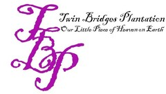 Twin Bridges Plantation - Ceremony Sites, Ceremony & Reception - available upon request, Locust Grove, GA, 30248, USA