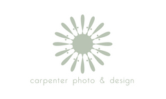 Carpenter Photography & Design - Photographers - Noblesville, IN, 46062, USA