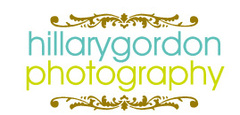 Hillary Gordon Photography - Photographers - 116th St., Fishers, IN, 46037, USA