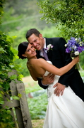 Beasley Photography - Photographers - 550 Bluebird Lane, Ringgold, Ga, 30736, USA