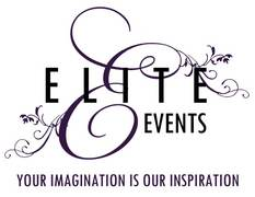 Elite Weddings and Events - Coordinator - 509 West 8th Street, Austin, Texas, 78701