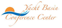Yacht Basin Conference Center - Reception Sites, Rentals - 1866 Ottawa Beach Road, Holland, MI, 49424, USA