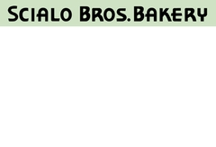 Scialo Brothers Bakery - Cakes/Candies - 257 Atwells Avenue, Providence, RI, 02903, U.S.