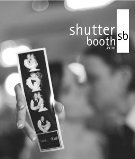 ShutterBooth Chicago - Favors, Rentals - P.O. Box 476759, Chicago, IL, 60647, USA