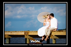 MM Digital Photography - Photographers - Brandy Ct, Jacksonville, NC, 28540, USA