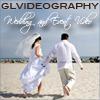 GERALD LABRADOR VIDEOGRAPHY - Videographer - P.O. Box 262576, San Diego, CA, 92196