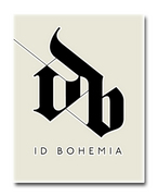 I-D BOHEMIA couture event design and planning - Decorations, Coordinators/Planners - Edmonton, Alberta, Canada