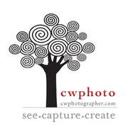 Cynthia Woerner Photography - Photographers, Videographers - Park City, Utah