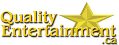 Quality Entertainment - DJs, Bands/Live Entertainment - 81 Auriga Drive, unit 9, Ottawa, Ontario, K2E 7Y5, Canada