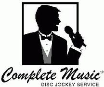 Complete Music & Video - DJ - 301 Central Ave , PO Box 1055, Kearney , NE, 68848, USA