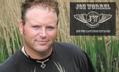 Joe Worrel Band - Bands/Live Entertainment - 1518 N Glen Wood , Wichita, KS, 67230, USA