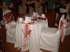 Your Dream Wedding & Events - Coordinator - 8835 N Rexleigh Drive, Milwaukee, Wisconsin, 53217, USA