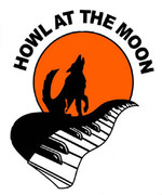 Howl at the Moon: Dueling Pianos - Attractions/Entertainment, Bars/Nightife - 1450 Miracle Strip Pkwy Suite 203, Fort Walton Beach, Florida, 32548, USA
