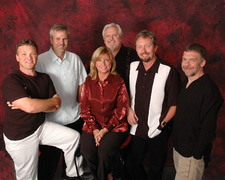360 Degrees - Band - 1009 Grathwol Dr., Wilmington, NC, 28405, USA