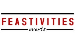 FEASTIVITIES EVENTS - Caterers, Coordinators/Planners - 440 Domino Lane, Philadelphia, PA, 19128, USA