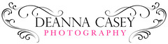 DeAnna Casey Photography - Photographers - Ghent, Norfolk, Virginia, 23507