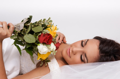 Beauty Makeup Artistry by Arianne - Wedding Day Beauty - By appointment only, Middle Island, New York, 11953, United States