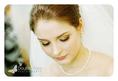 JTorry Makeup Artistry - Wedding Day Beauty, Wedding Fashion - 672 W Warrior Trail, Grand Prairie, TX, 75052