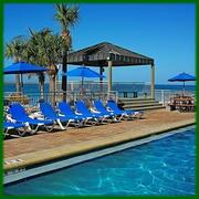 Quality Hotel on the Beach - Hotels/Accommodations, Honeymoon - 655 S. Gulfview Blvd., Clearwater Beach, Florida, 33767, USA