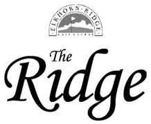 The Ridge - Reception Sites - 20033 Elkhorn Ridge Drive, Elkhorn, NE, 68022, USA