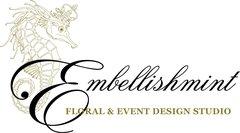 Embellishmint-floral & event design studio - Florist - 1222 1st Street , Suite 3, Coronado, CA, 92118, usa