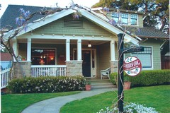 Hidden Oak Inn - Hotels/Accommodations, Honeymoon - 214 E. Napa Street, Sonoma, CA, 95476, United States