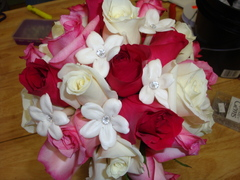 DD's Blooms Wedding Florist - Florists - 1932 Drew Street, Suite 8, Clearwater, Fl, 33765, USA
