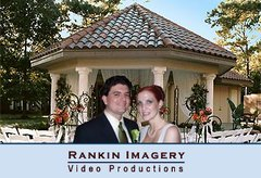 Rankin Imagery Productions, Inc. - Videographers - Houston, TX, 77056, USA
