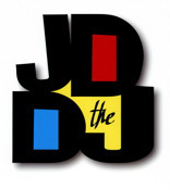 JD the DJ Inc - DJs, Videographers - 1290 Bay Dale Drive, Suite 121, Arnold, MD, 21012, US