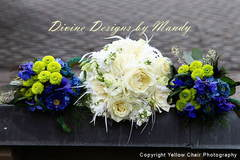 Divine Designs by Mandy - Florist - Broken Arrow, Oklahoma, 74012, USA