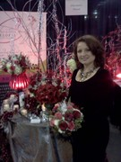 Chastains Floral and Wedding Planning - Florist - 853 Universal Dr., Columbia, S.C., 29209, USA