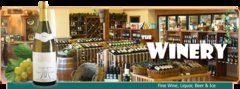 The Winery - Beverages, Attractions/Entertainment - 116 South Piney Rd. , Red Apple Plaza, Chester , Md. , 21619, USA