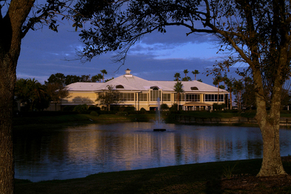 monarch country club wedding venues amp vendors wedding