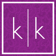 Kio Kreations - Florists, Decorations - 2603 Aurora Avenue, suite 103, Naperville, IL, 60540, United States