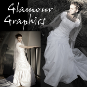 Glamour Graphics - Photographers, Invitations - 2354 E 6895 S, SLC, UT, 84121, USA