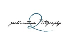 JaeQuintana Photography - Photographers - Rancho Cucamonga, Ca, 91737