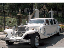 Elegant Journey Rolls Royce Limousine - Limos/Shuttles - Park Avenue, Santa Clara, CA, 95050, USA