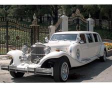 Elegant Journey Rolls Royce Limousine - Limos/Shuttles - Park Avenue, Santa Clara, CA, 95050, USA
