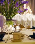 Sheraton Reston Hotel - Hotels/Accommodations, Reception Sites, Ceremony & Reception - 11810 Sunrise Valley Drive, Reston, VA, 20191, USA