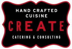 Create Catering and The Dining Studio - Caterer - 1121 Jackson Street , Studio 145, Minneapolis, MN, 55413, USA