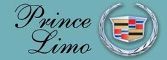 Prince Limousine - Limos/Shuttles, Attractions/Entertainment - 680 Kipling Avenue, Toronto, ON, M8Z 5G3, Canada