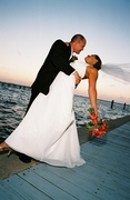 Royal Palm Yacht Club - Reception Sites, Ceremony & Reception - 2360 West First St., Fort Myers, FL, 33901, USA