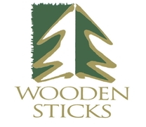 Wooden Sticks Golf Club - Ceremony &amp; Reception, Rehearsal Lunch/Dinner, Attractions/Entertainment - 40 Elgin Park Drive, Uxbridge, ON, L9P 1N2, Canada