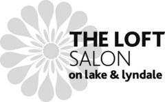 The Loft Salon - Wedding Day Beauty, Wedding Fashion - 614 W. Lake St. #4, Minneapolis, MN, 55408, USA
